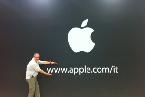 ficara_apple_2