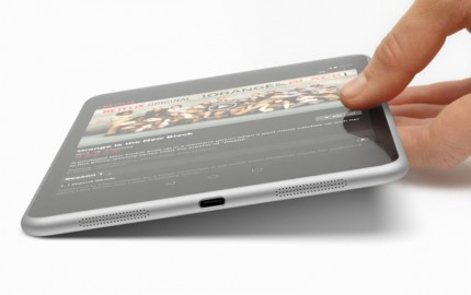 nokia n1 tablet copia apple